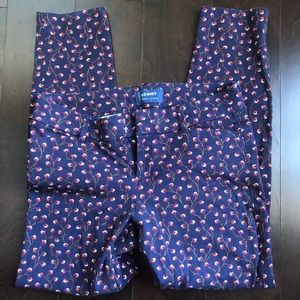 Old Navy women's pants size 2